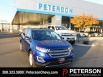 2015 Ford Edge SEL AWD for Sale in Boise, ID