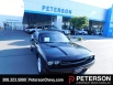 2014 Dodge Challenger SXT Automatic for Sale in Boise, ID