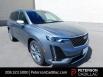 2020 Cadillac XT6 Premium Luxury AWD for Sale in Boise, ID