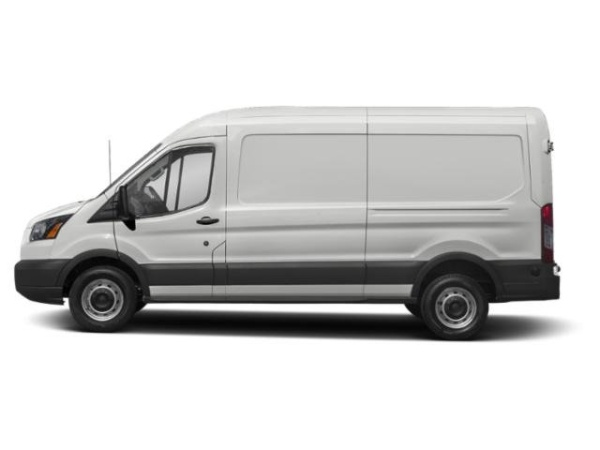 2019 Ford Transit Cargo Van in Laconia, NH
