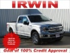 2019 Ford F-150 XLT SuperCab 6.5' Box 4WD for Sale in Laconia, NH