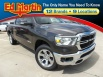 "2020 Ram 1500 Big Horn Crew Cab 5'7"" Box 4WD for Sale in Anderson, IN"