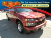 2011 Chevrolet Colorado LT with 1LT Extended Cab Standard Box 2WD for Sale in Anderson, IN