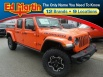 2020 Jeep Gladiator Rubicon for Sale in Anderson, IN