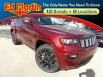 2020 Jeep Grand Cherokee Altitude 4WD for Sale in Anderson, IN