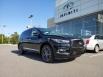 2020 INFINITI QX60 LUXE FWD for Sale in Macon, GA