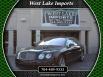 2006 Bentley Flying Spur W12 Sedan for Sale in Denver, NC