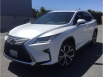 2016 Lexus RX RX 450h F Sport AWD for Sale in Daly City, CA