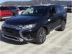 2020 Mitsubishi Outlander ES FWD for Sale in Daly City, CA