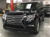 2018 Lexus GX GX 460 for Sale in Daly City, CA