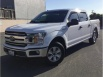 2018 Ford F-150 XLT SuperCrew 5.5' Box 2WD for Sale in Daly City, CA
