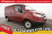 2017 Chevrolet City Express Cargo Van LS for Sale in Delaware, OH