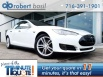 Used 2016 Tesla Model S 70 RWD for Sale in Orchard Park, NY