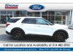 2020 Ford Explorer ST 4WD for Sale in St Louis, MO
