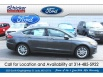 2020 Ford Fusion Hybrid SE FWD for Sale in St Louis, MO