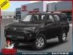 2020 Toyota 4Runner SR5 Premium 4WD for Sale in Oakdale, NY