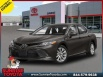 2020 Toyota Camry LE Automatic for Sale in Oakdale, NY