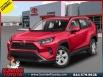 2020 Toyota RAV4 LE AWD for Sale in Oakdale, NY