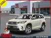 2019 Toyota Highlander Hybrid Limited Platinum V6 AWD for Sale in Oakdale, NY