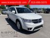 2019 Dodge Journey SE FWD for Sale in Platte City, MO