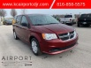 2019 Dodge Grand Caravan SE for Sale in Platte City, MO