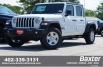 2020 Jeep Gladiator Sport S for Sale in La Vista, NE
