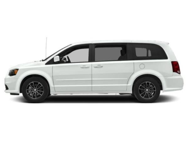 2019 Dodge Grand Caravan in Lincoln, NE