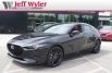 2019 Mazda Mazda3 Premium Package 5-Door AWD Automatic for Sale in Batavia, OH