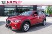 2019 Mazda CX-3 Sport AWD for Sale in Batavia, OH