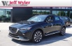 2019 Mazda CX-3 Grand Touring FWD for Sale in Batavia, OH