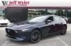 2019 Mazda Mazda3 Premium Package 5-Door FWD Manual for Sale in Batavia, OH