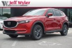 2019 Mazda CX-5 Touring AWD for Sale in Batavia, OH