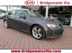 2009 Pontiac G8 4dr Sedan GT for Sale in Bridgewater, NJ