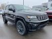 2020 Jeep Grand Cherokee Altitude 4WD for Sale in Lowell, MI