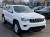 2020 Jeep Grand Cherokee Laredo E 4WD for Sale in Lowell, MI