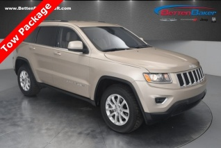 Used 2014 Jeep Grand Cherokee For Sale 1 387 Used 2014 Grand