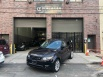 2014 Land Rover Range Rover Sport Autobiography for Sale in Flushing, NY