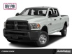 2016 Ram 2500 Tradesman Crew Cab 8' Box 2WD for Sale in Houston, TX