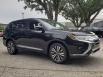 2019 Mitsubishi Outlander SE FWD for Sale in Jacksonville, FL