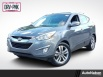 2014 Hyundai Tucson Limited FWD for Sale in Pembroke Pines, FL