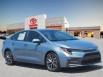 2020 Toyota Corolla SE CVT for Sale in Asheboro, NC