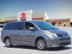 2020 Toyota Sienna XLE FWD 8-Passenger for Sale in Asheboro, NC