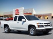 2012 Chevrolet Colorado LT with 1LT Extended Cab Standard Bed 2WD for Sale in Asheboro, NC