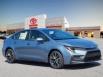 2020 Toyota Corolla SE Manual for Sale in Asheboro, NC