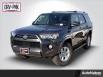 2020 Toyota 4Runner SR5 Premium RWD for Sale in Cerritos, CA