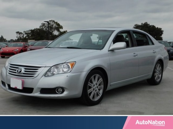 Used Cars For Sale Near Palmdale Ca