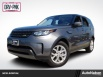 2018 Land Rover Discovery SE V6 Supercharged for Sale in Cerritos, CA