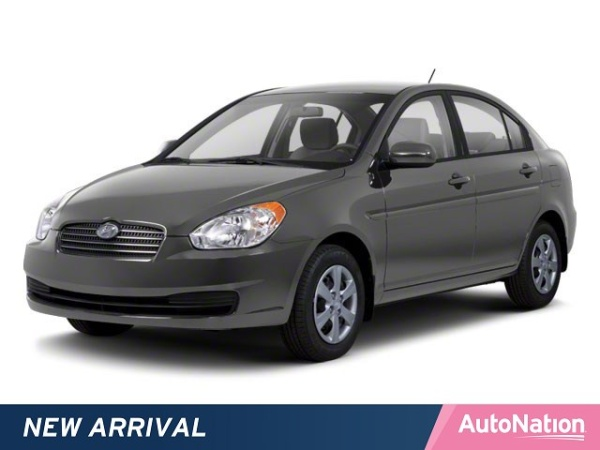 Used Hyundai For Sale In Thousand Oaks Ca U S News Amp World Report
