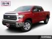 2020 Toyota Tundra SR5 CrewMax 5.5' Bed 5.7L 2WD for Sale in Cerritos, CA