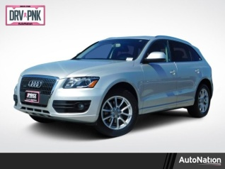 Used Audi Q5s for Sale | TrueCar